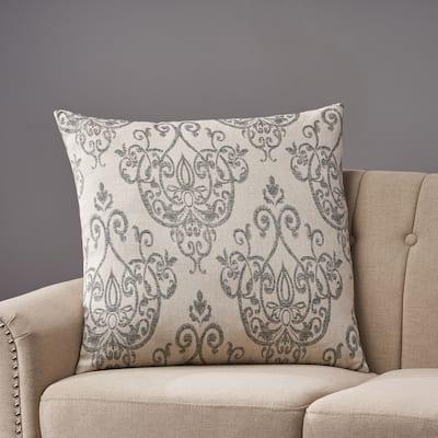 Pillow Covers Throw Pillows