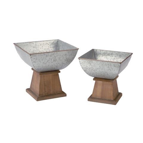 Decor Bowl Set