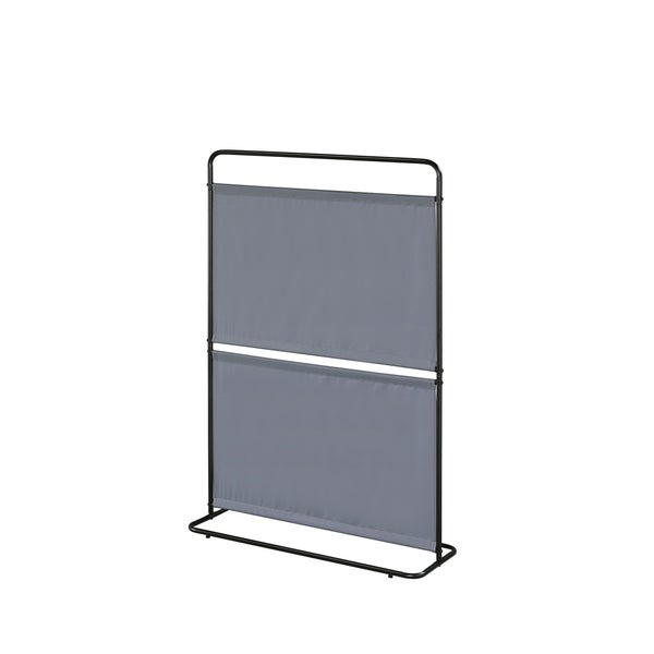 Proman Products Saturn Room Divider (2-fabric)