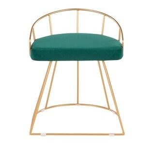 Terrific Buy Vanity Stool Online At Overstock Our Best Living Room Inzonedesignstudio Interior Chair Design Inzonedesignstudiocom