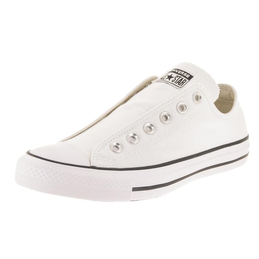 f2a531498c Size 5 Men s Shoes