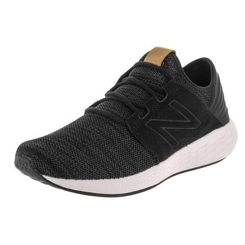 timeless design 63e96 82a8a New Balance Shoes   Shop our Best Clothing & Shoes Deals Online at ...