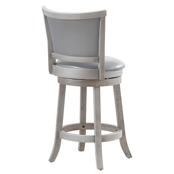 Astounding Shop Rowan 26 Swivel Counter Stool Set Of 2 On Sale Pdpeps Interior Chair Design Pdpepsorg