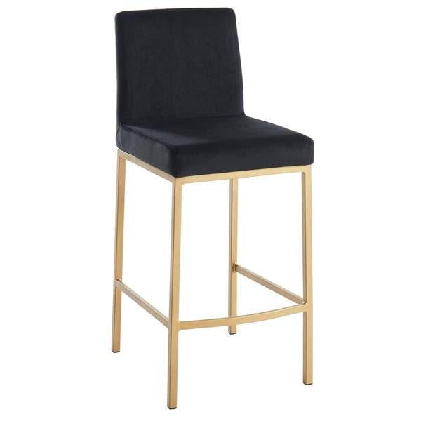 Stupendous Shop Diego 26 Counter Stool Set Of 2 On Sale Free Evergreenethics Interior Chair Design Evergreenethicsorg