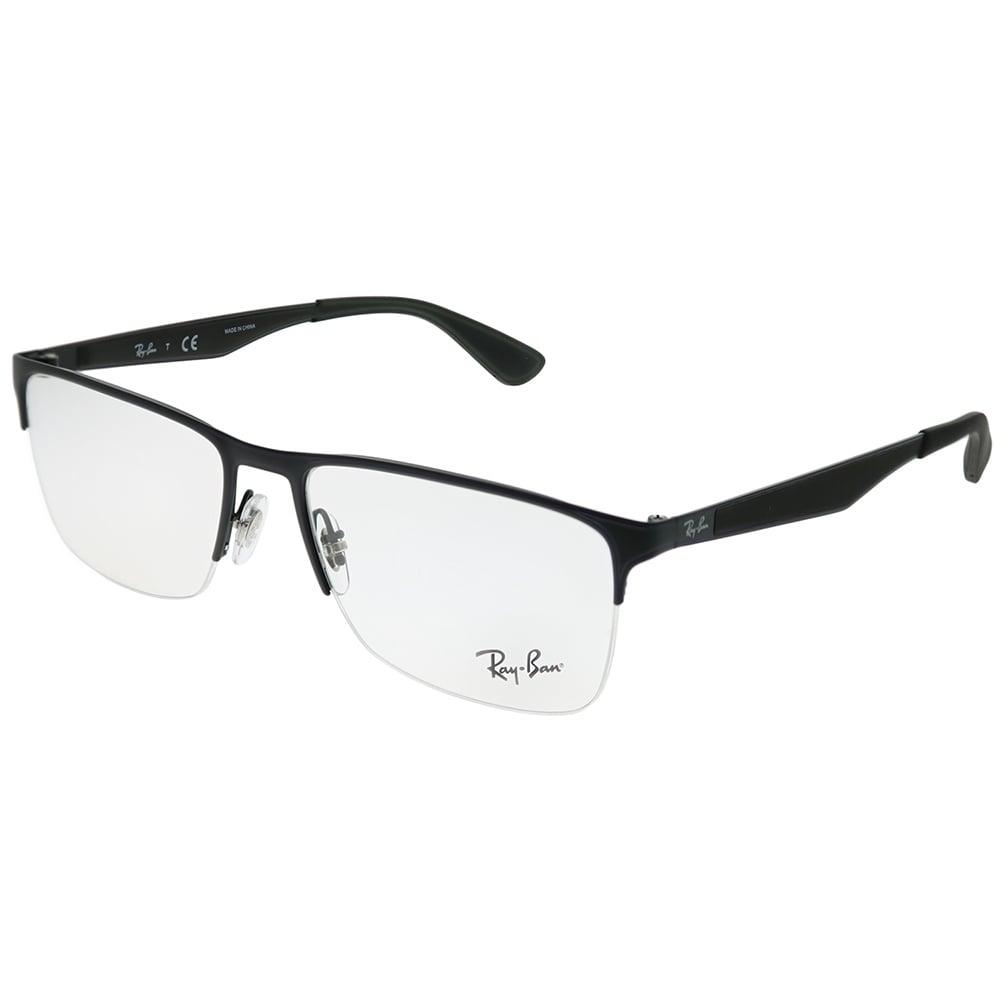 ray ban frames for eyeglasses