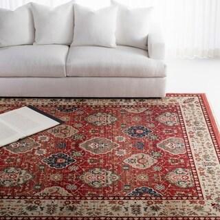 Lauren Ralph Lauren Ariel Traditional Oriental Rug