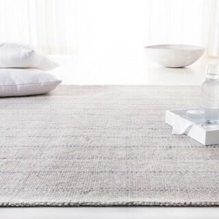 Lauren Ralph Lauren Handmade Tamworth Check Wool Rug