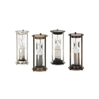 Aquatic Hourglasses - Ast 4