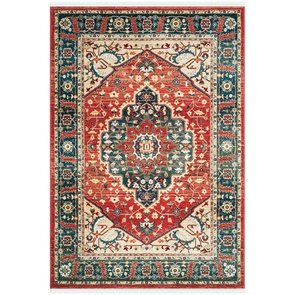 Ralph Lauren Oriental Rugs Area Rug Ideas