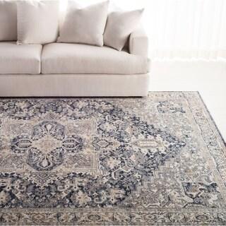 Lauren Ralph Lauren Emeril Traditional Oriental Polyester Rug