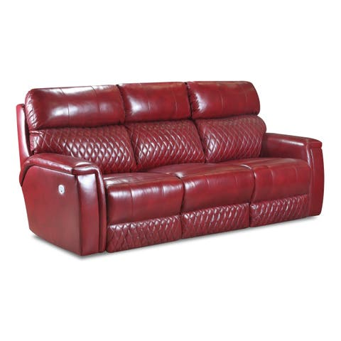Buy Red, Sofa Online at Overstock | Our Best Living Room Furniture Deals