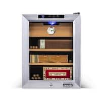 NewAir CC-100 250 Count Cigar Cooler/Heater