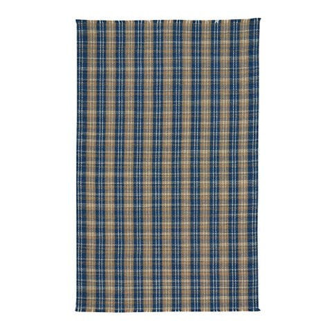 Capel Rugs Thames Casual Flat Woven Rugs
