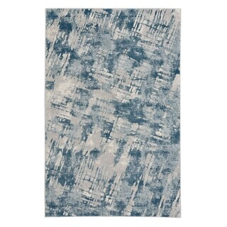 Link to Capel Rugs Sketch Transitional Machine Woven Rugs Similar Items in Transitional Rugs