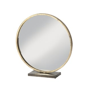 Ritz Table Top Mirror