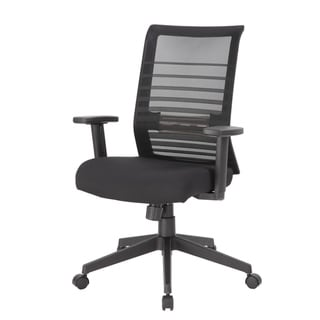 Boss Mesh Task Chair