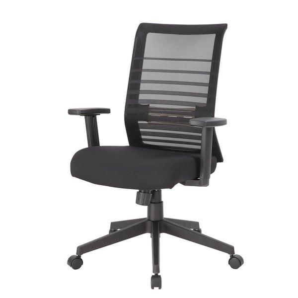 Boss Mesh Task Chair