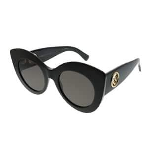 c60c8083b46 Fendi Women s Sunglasses