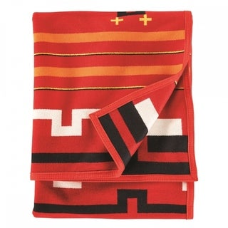 Link to Pendleton Preservation PS02 Series Childs Blanket Similar Items in Blankets & Throws