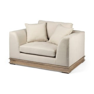 Link to Mercana Essex I Chair Similar Items in Living Room Chairs