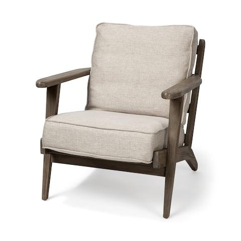 Mercana Olympus IV Chair