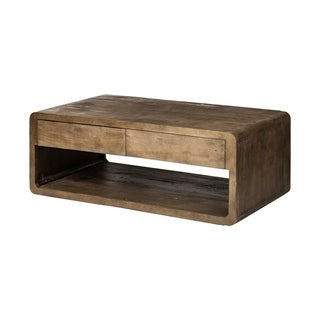 Mercana Hollywood III Coffee Table
