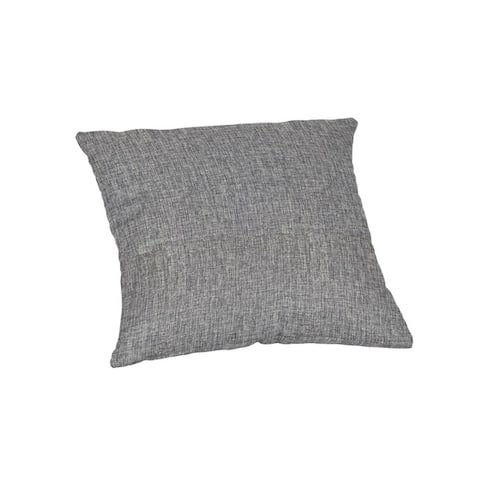 Limon Outdoor 18-inch Square Throw Pillow by Havenside Home