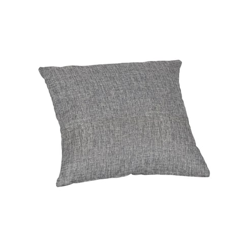 Limon Outdoor 15-inch Square Throw Pillow by Havenside Home