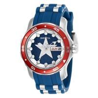 Invicta Women's Marvel 25704 Stainless Steel Watch