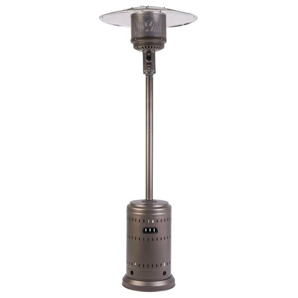 Kaffee Commercial Patio Heater On Sale Overstock 27791862