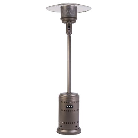 Kaffee Commercial Patio Heater - N/A