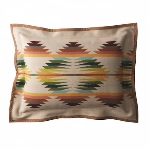 Pendleton Falcon Cove Pillow Sham (1 each)