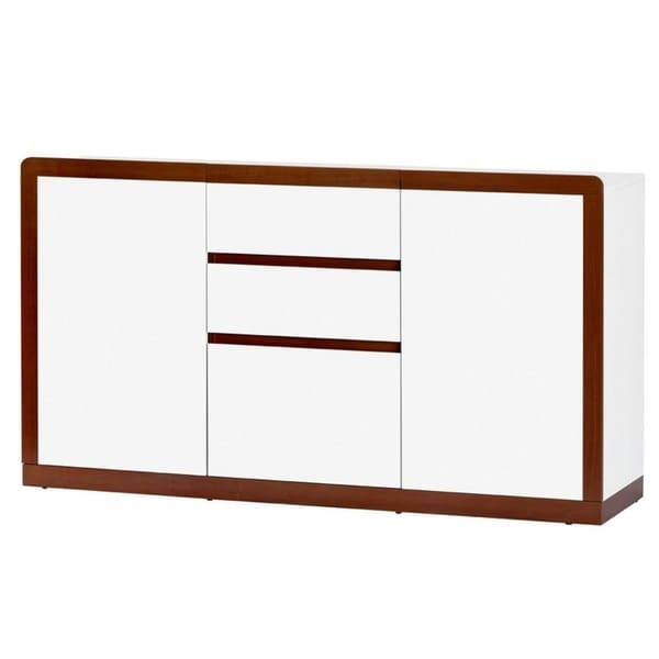 YALTA Sideboard