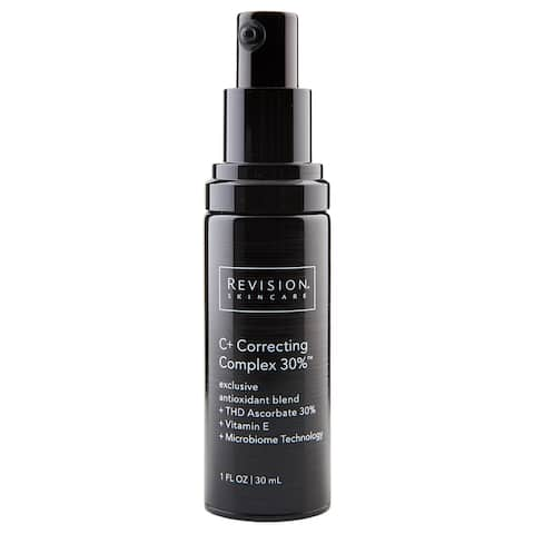 Revision C+ Correcting Complex 30% 1-ounce