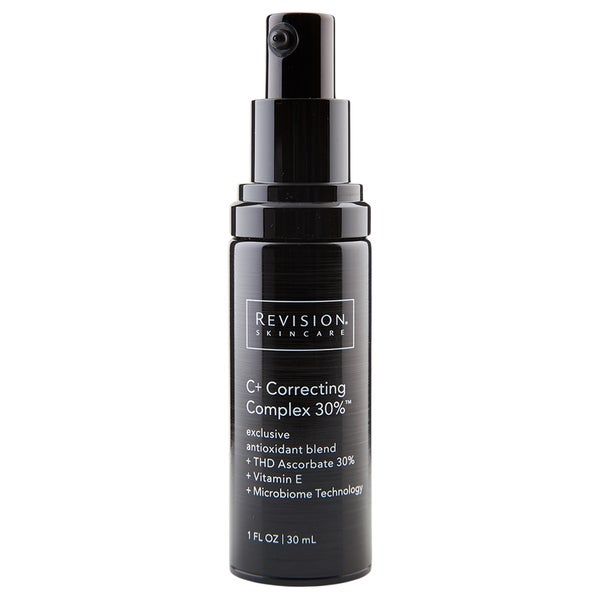 Revision C+ Correcting Complex 30% 1-ounce. Opens flyout.