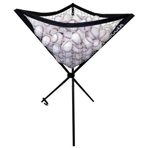 Louisville Slugger Ball Caddy