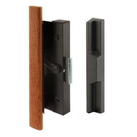 Buy Door Knobs Amp Hardware Online At Overstock Our Best