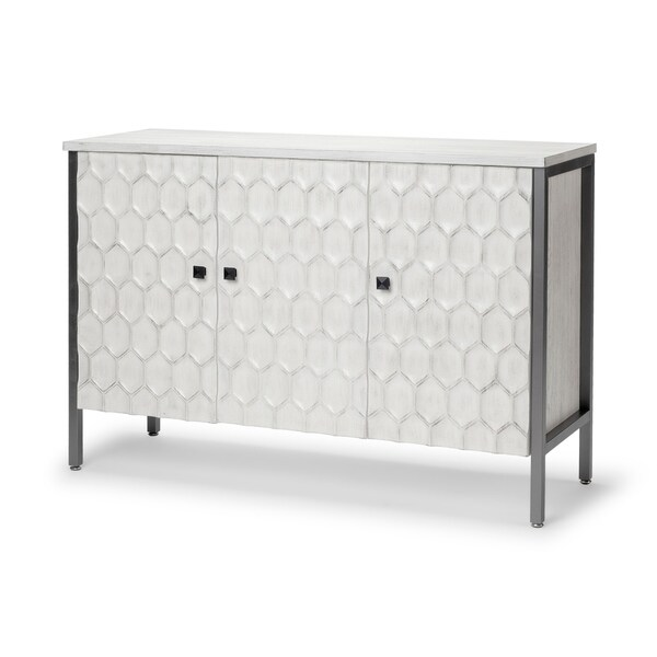 Mercana Savannah II Sideboard