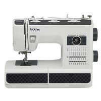 Brother RST371HD Strong and Tough Sewing Machine (Refurbished)