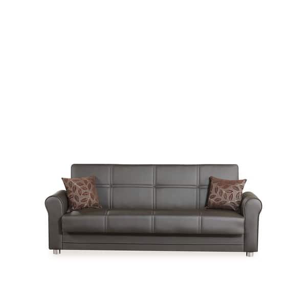 Ottomanson Avalon Plus Leatherette
