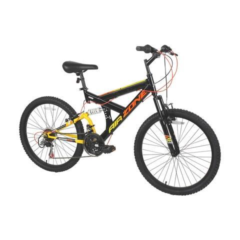 "Air Zone VBX3000 24"" Bike"