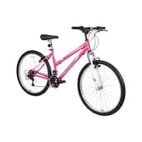 """Magna Echo Ridge 26"""" Bike"""