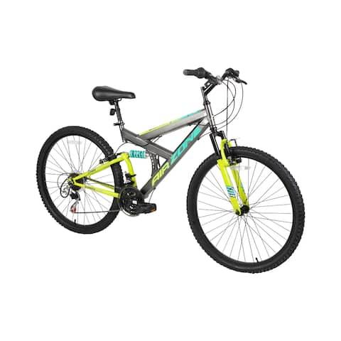 "Air Zone VBX3000 26"" Bike"