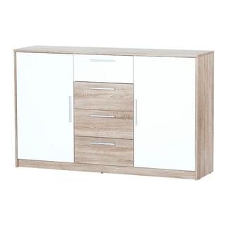 LIMO Sideboard
