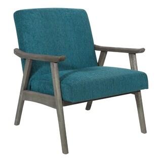 Oscar Arm Chair