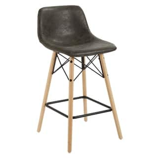 Buy Modern Amp Contemporary Counter Amp Bar Stools Online At