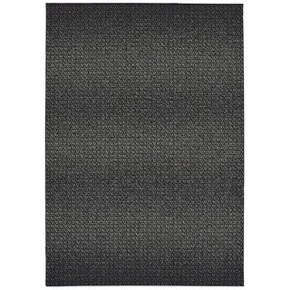 Luna Abstract Casual Rug - 9'10 x 12'10
