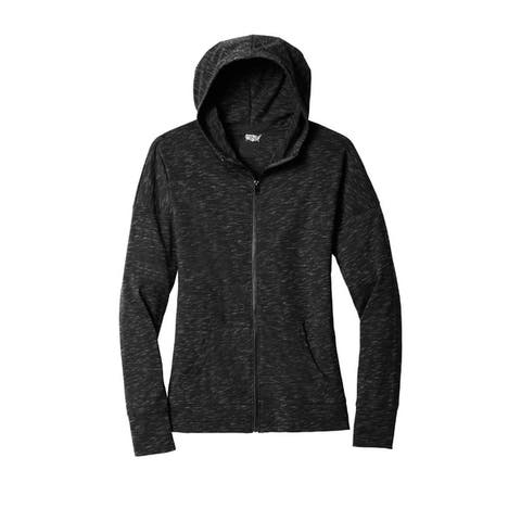One Country United Women's Medal Full Zip Hoodie