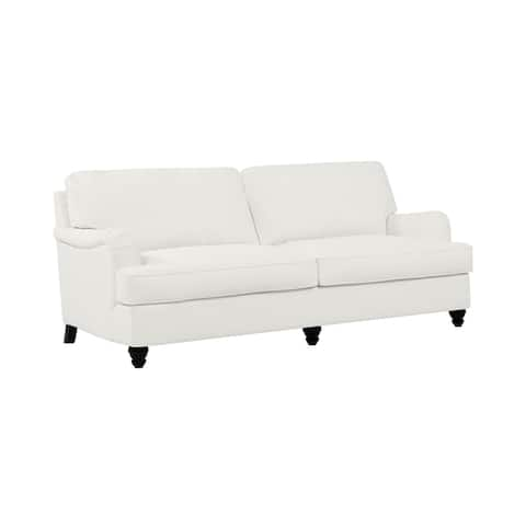 Buy White, Modern & Contemporary Sofas & Couches Online at Overstock ...