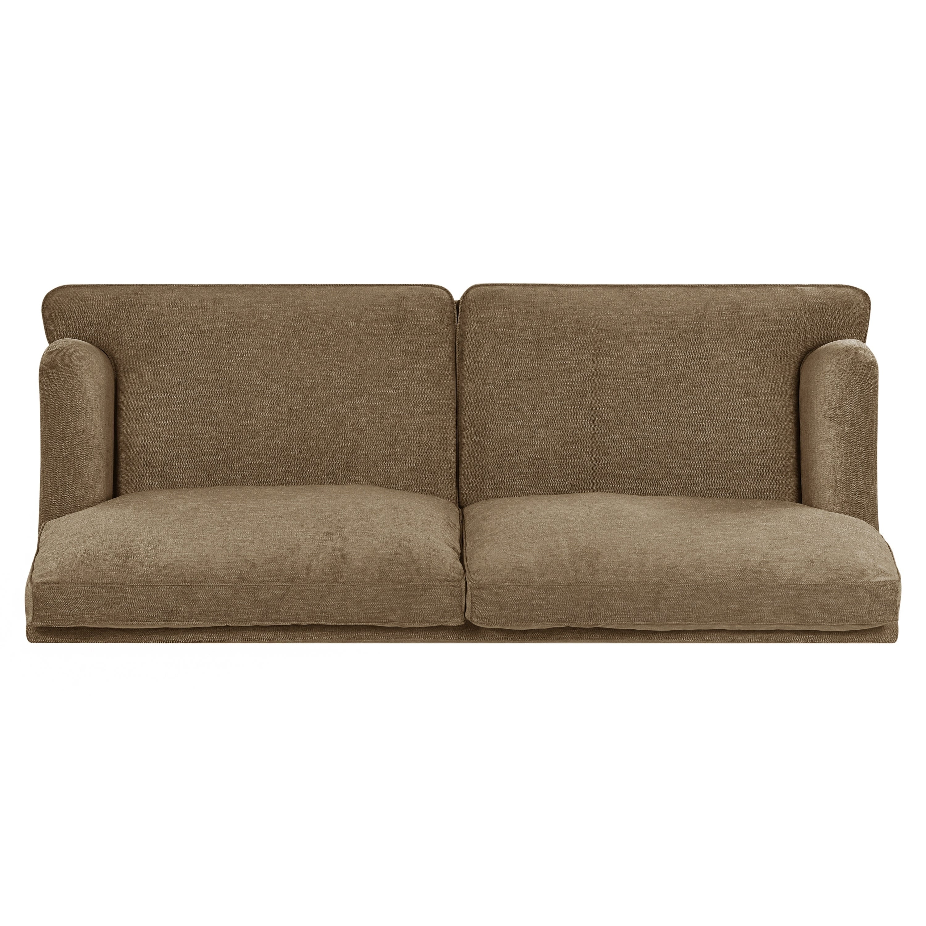 Handy Living Sommers Modern Classic Sofa